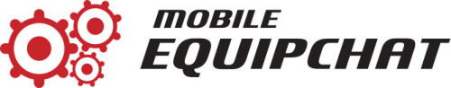 mobile_equipchat_logo