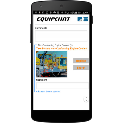 mobile_equipchat_screenshot_1