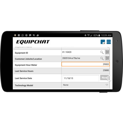 mobile_equipchat_screenshot_3